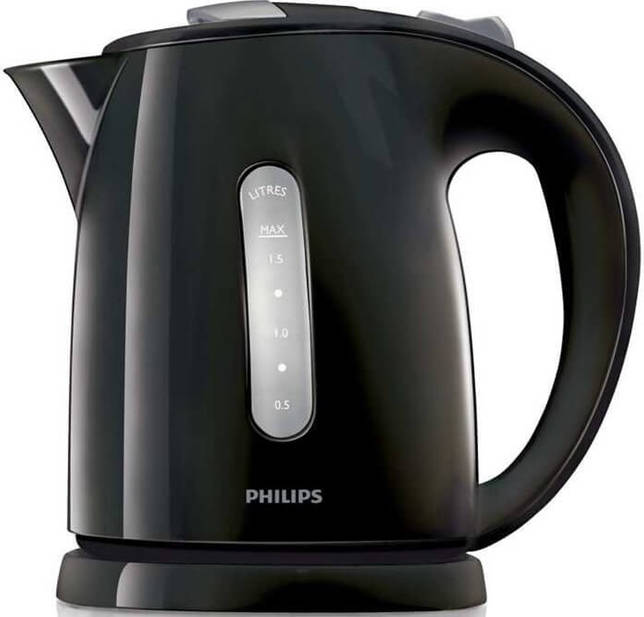 Philips HD4646